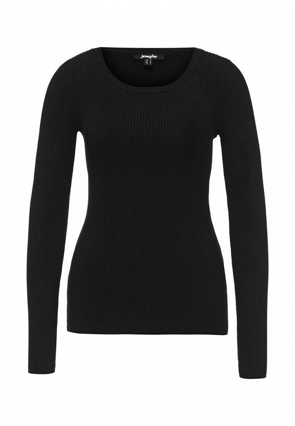 Пуловер Jennyfer (Дженнифер) PUH16FEM