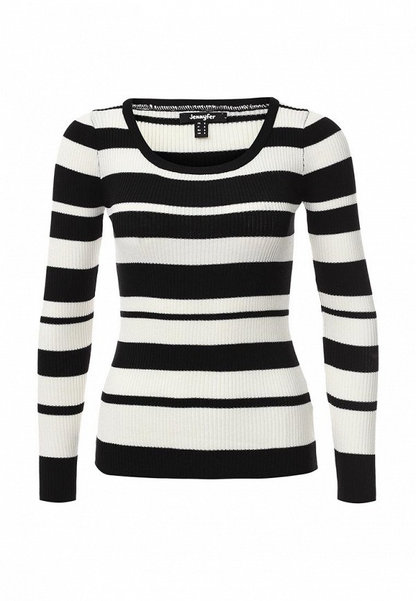 Пуловер Jennyfer PUH16FEM B