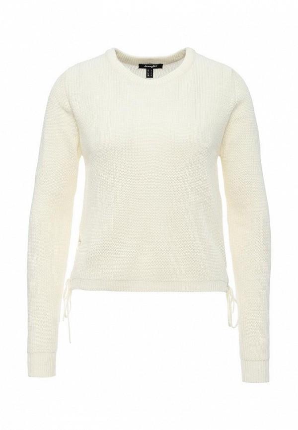 Пуловер Jennyfer (Дженнифер) PUH16FIL