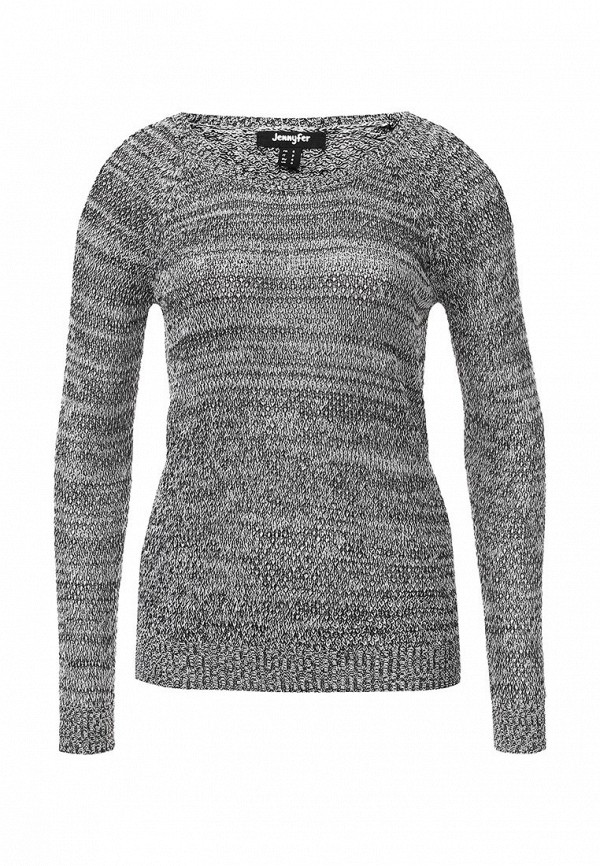 Пуловер Jennyfer (Дженнифер) PUH16FILLYB