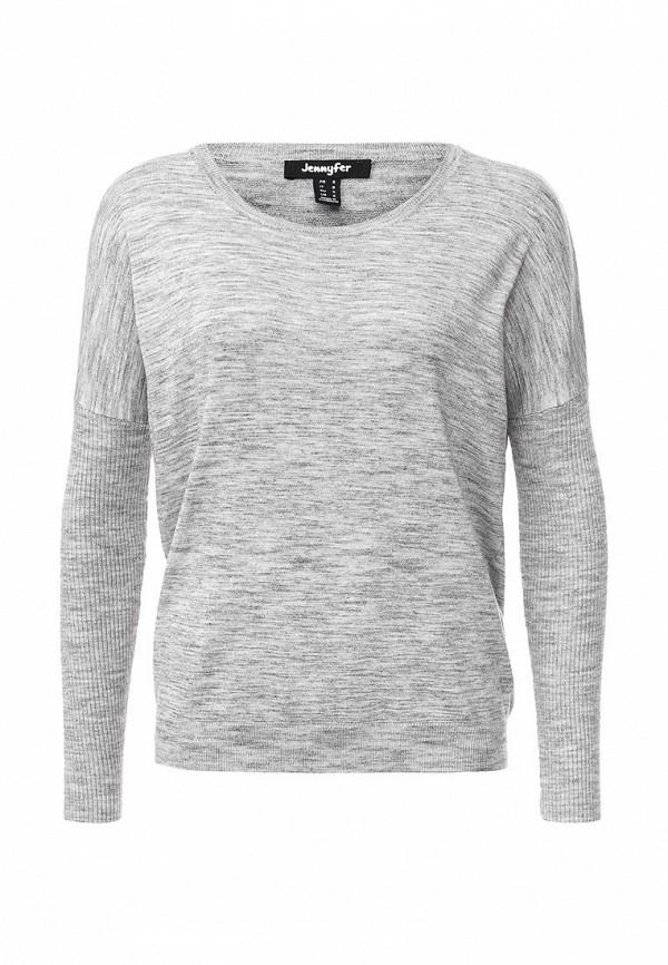 Пуловер Jennyfer (Дженнифер) PUH16FINANA