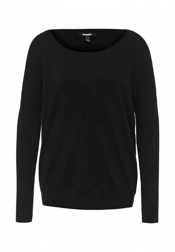 Пуловер Jennyfer (Дженнифер) PUH16FINANB