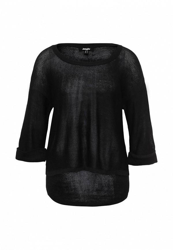 Пуловер Jennyfer (Дженнифер) PUH16FORTIE