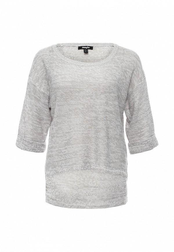 Пуловер Jennyfer (Дженнифер) PUH16FORTIEB
