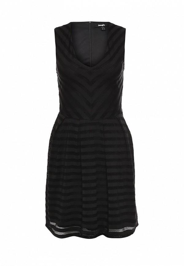 Повседневное платье Jennyfer (Дженнифер) ROH16ACPAS