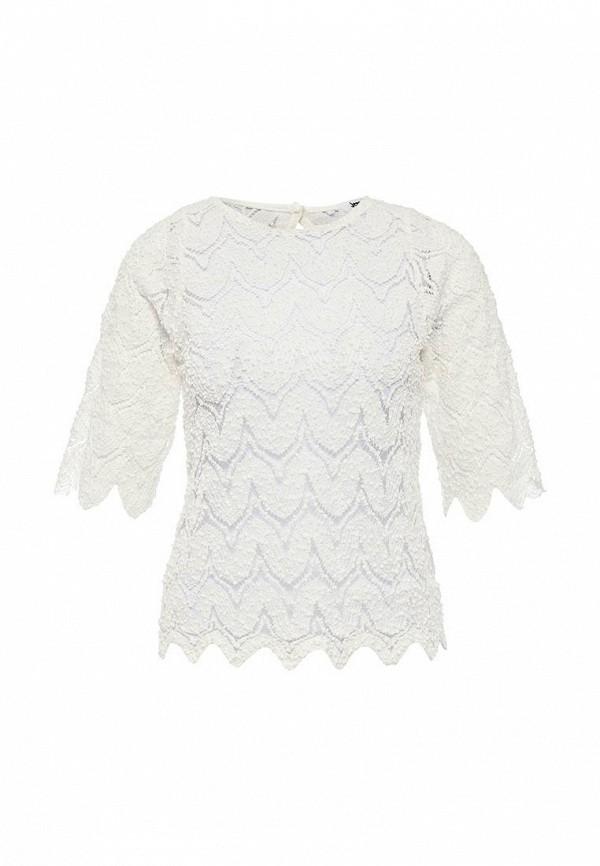 Блуза Jennyfer (Дженнифер) TSE16EKAROL