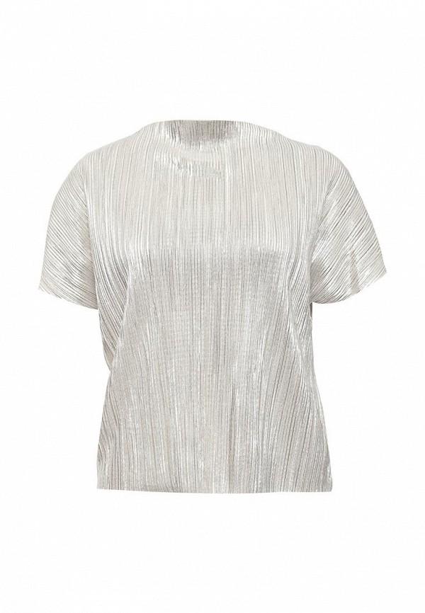 Блуза Jennyfer (Дженнифер) TSH16FARCEL