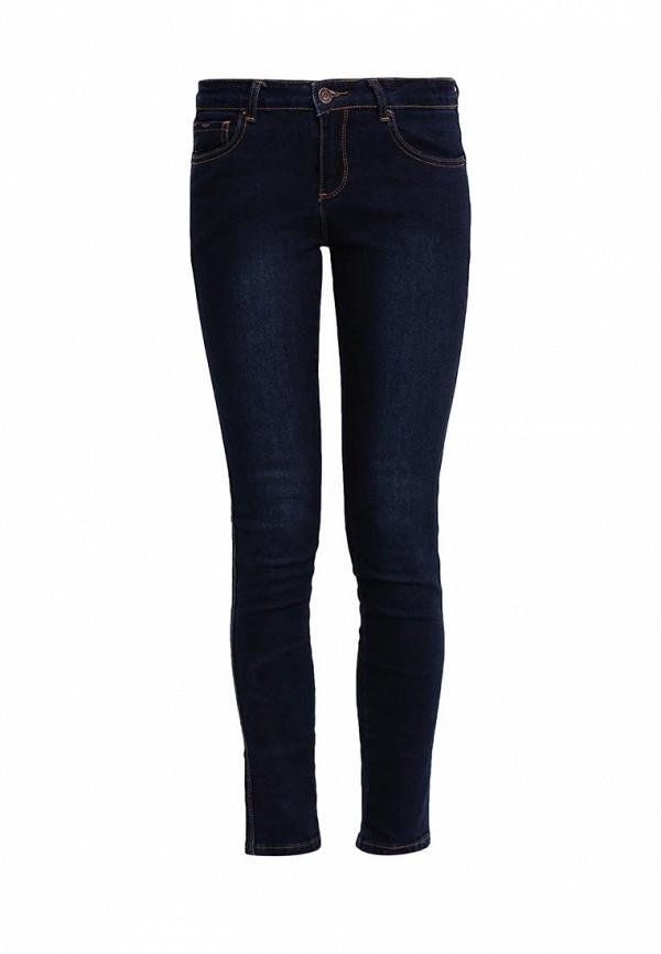 Зауженные джинсы Jennyfer (Дженнифер) DEH16DESHUB