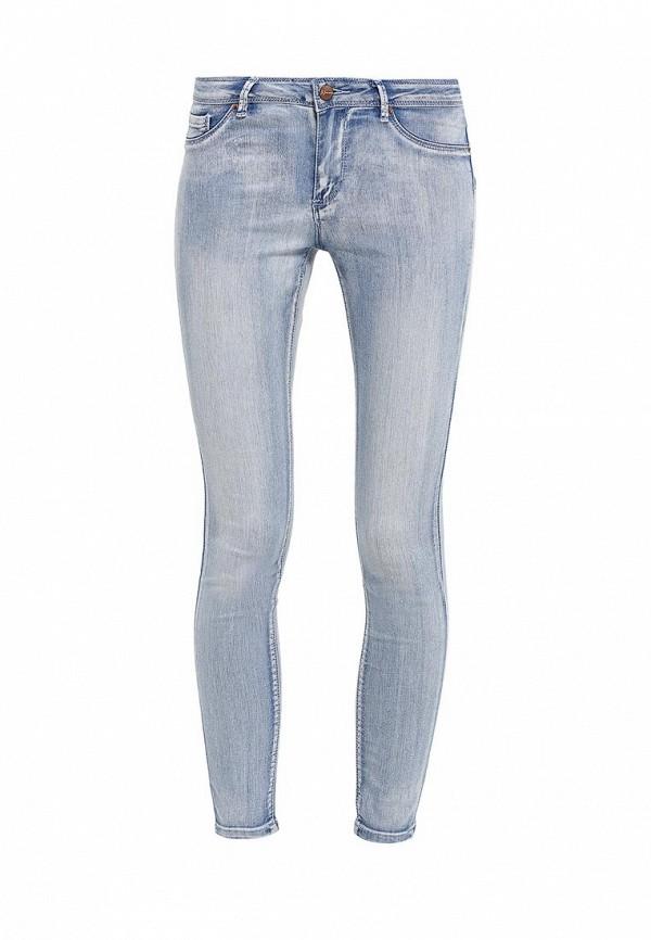 Зауженные джинсы Jennyfer (Дженнифер) DEH16DEXONF