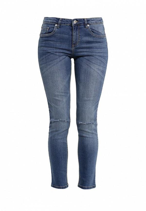 Зауженные джинсы Jennyfer (Дженнифер) DEH16DFABD