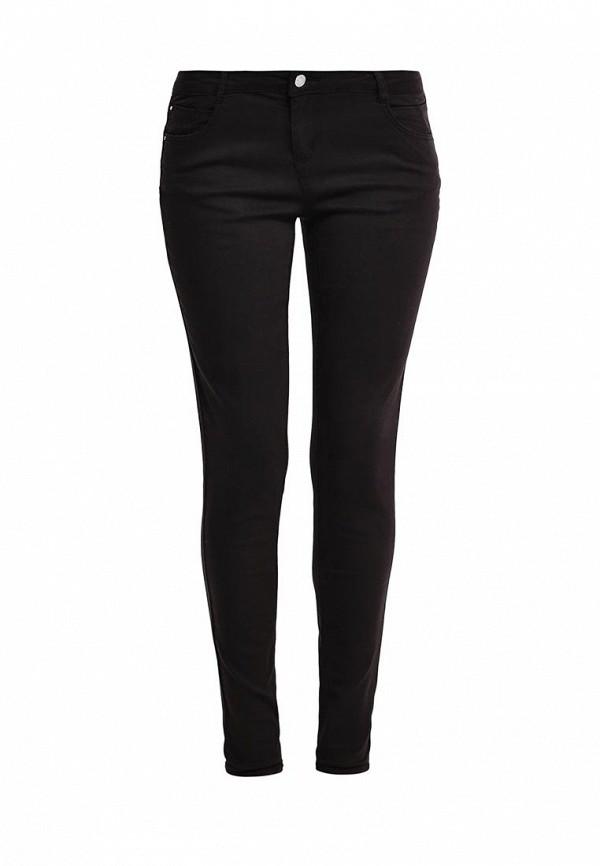 Женские зауженные брюки Jennyfer (Дженнифер) PAH16EVA