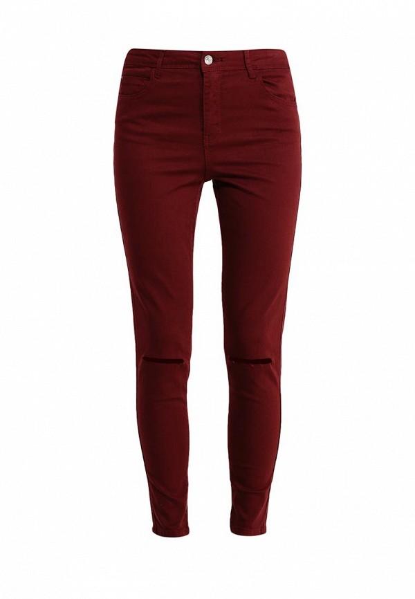 Женские зауженные брюки Jennyfer (Дженнифер) PAH16FADY.