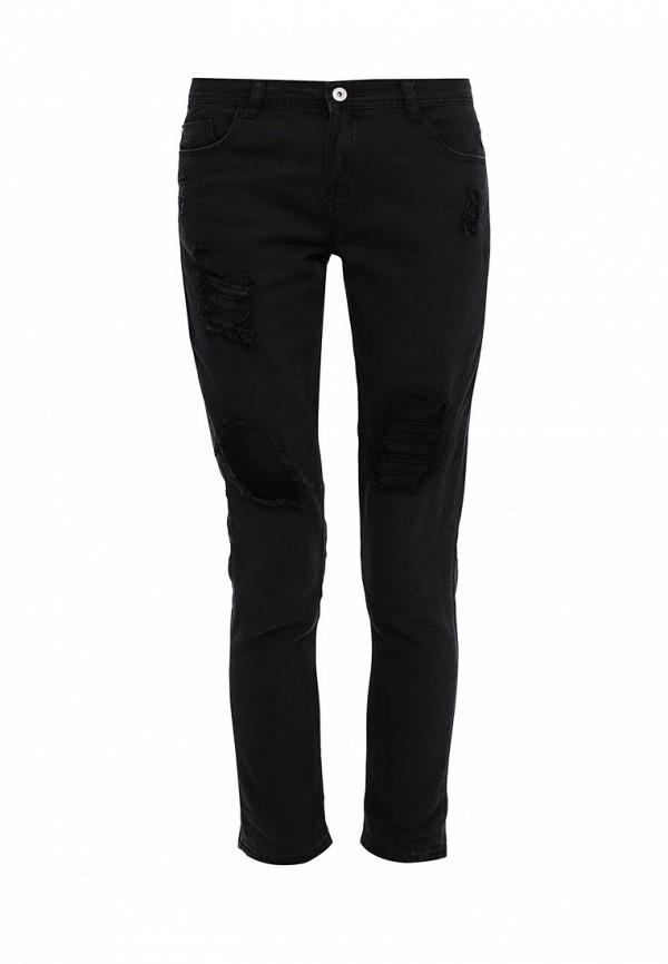 Зауженные джинсы Jennyfer PAH16FELIPE