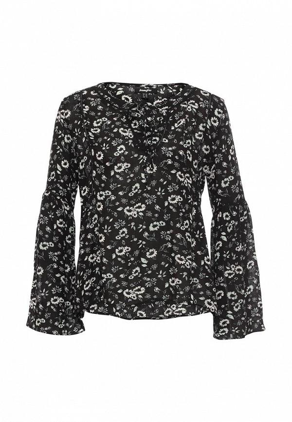 Блуза Jennyfer CHE16ELSAP
