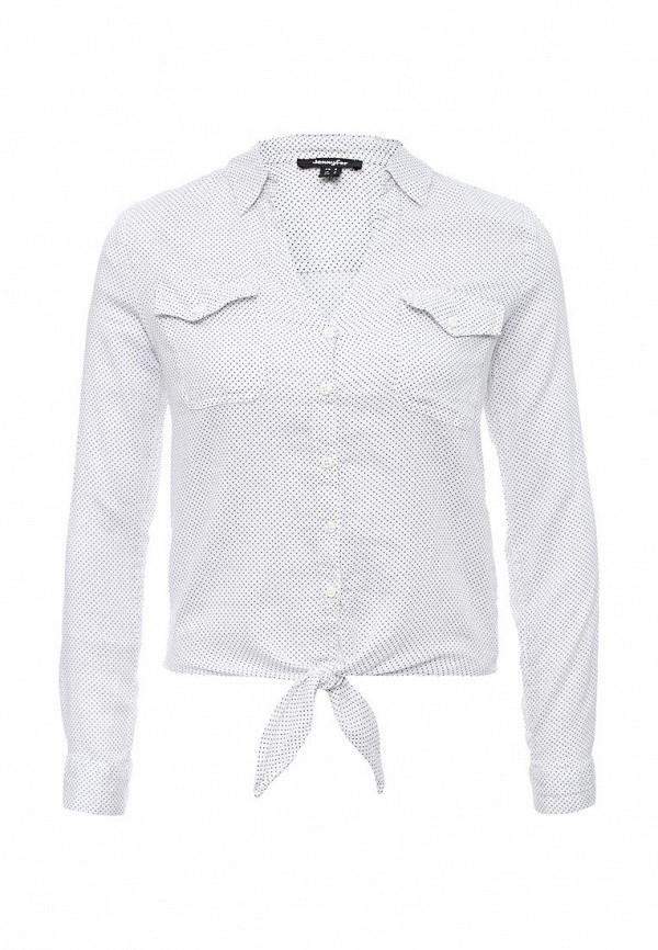 Блуза Jennyfer (Дженнифер) CHE16HELENAP