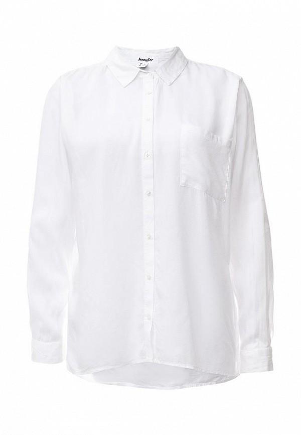 Рубашка Jennyfer (Дженнифер) CHH16FEDDO