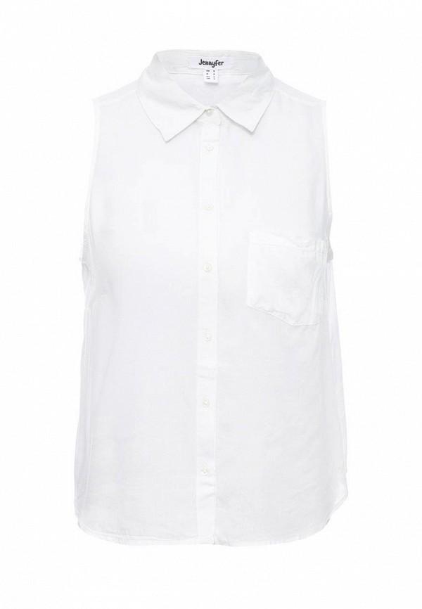 Блуза Jennyfer CHH16FONKIE