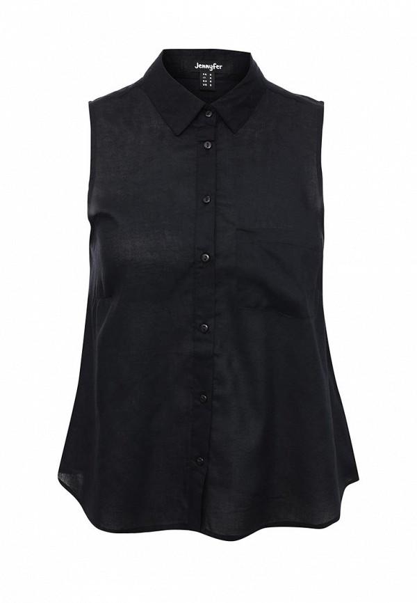Блуза Jennyfer (Дженнифер) CHH16FONKIE