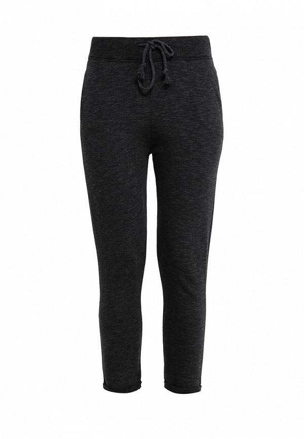 Женские спортивные брюки Jennyfer (Дженнифер) JOE16EDODUZ