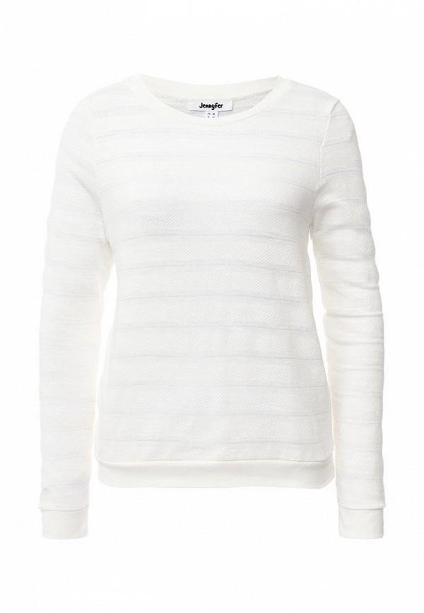 Пуловер Jennyfer (Дженнифер) JOE16ESSIE