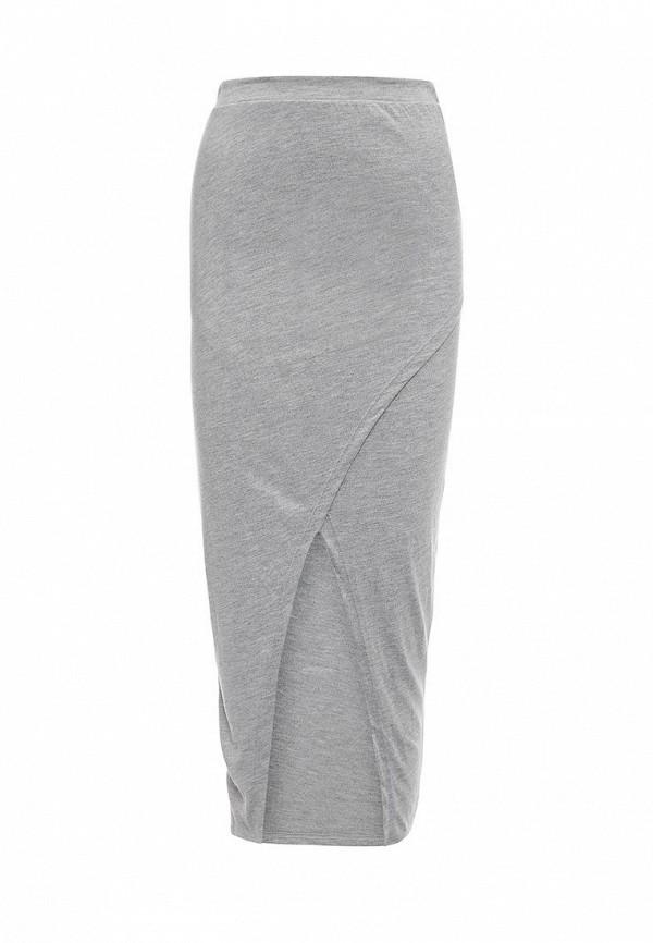 Узкая юбка Jennyfer (Дженнифер) JUE16EDULON