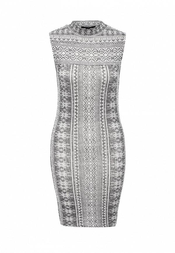 Вязаное платье Jennyfer (Дженнифер) ROE16EUNE