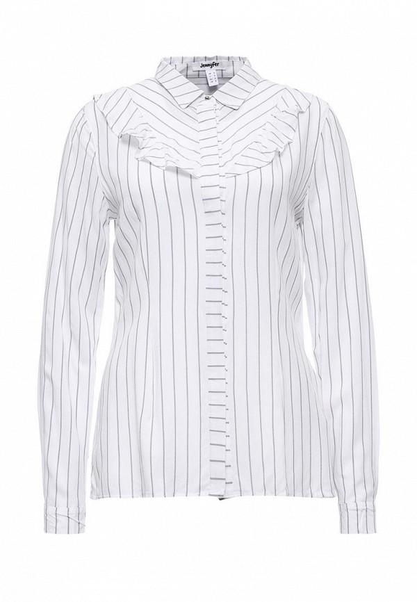 Блуза Jennyfer (Дженнифер) CHH16FOPE