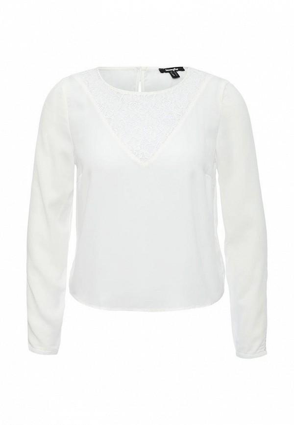 Блуза Jennyfer (Дженнифер) CHH16FUSUN