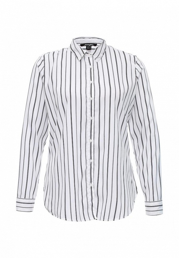 Рубашка Jennyfer (Дженнифер) CHH16FELIS