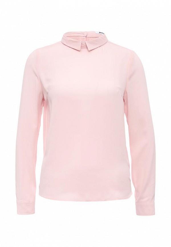 Блуза Jennyfer Jennyfer JE008EWMIB43
