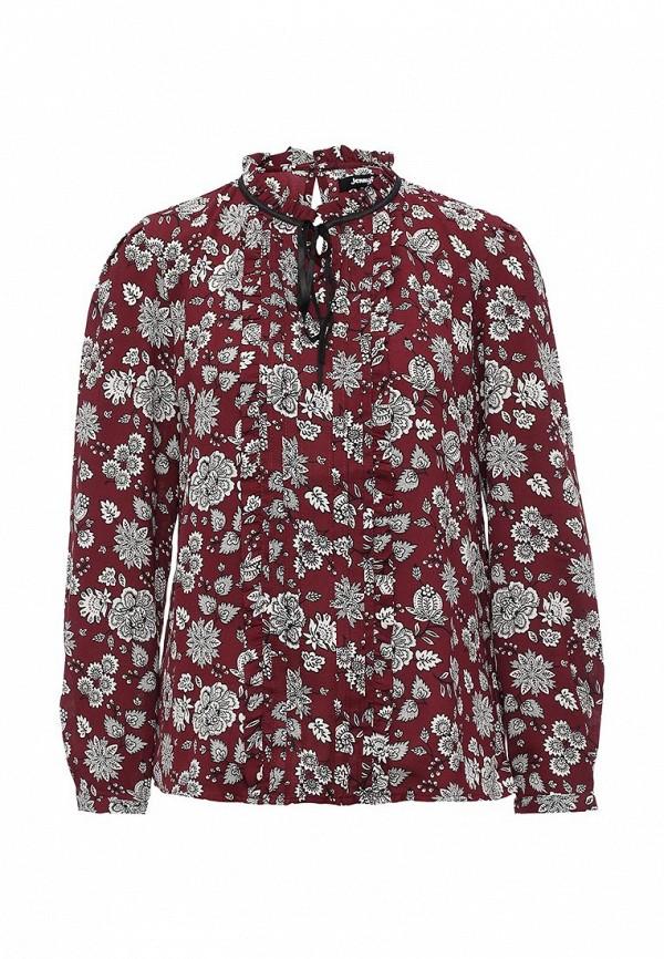 Блуза Jennyfer (Дженнифер) CHH16FLY