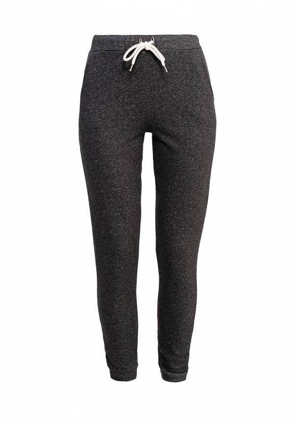 Женские спортивные брюки Jennyfer (Дженнифер) JOH16FIIM
