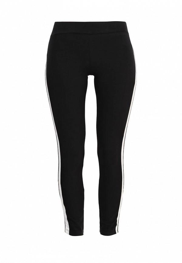 Женские спортивные брюки Jennyfer (Дженнифер) JOH16FODE