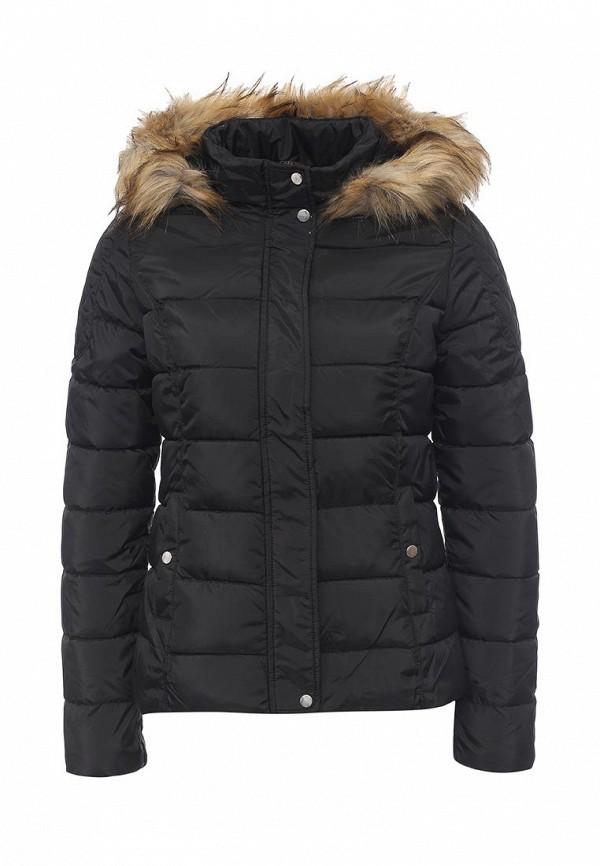 Куртка Jennyfer (Дженнифер) PMH16FLORY