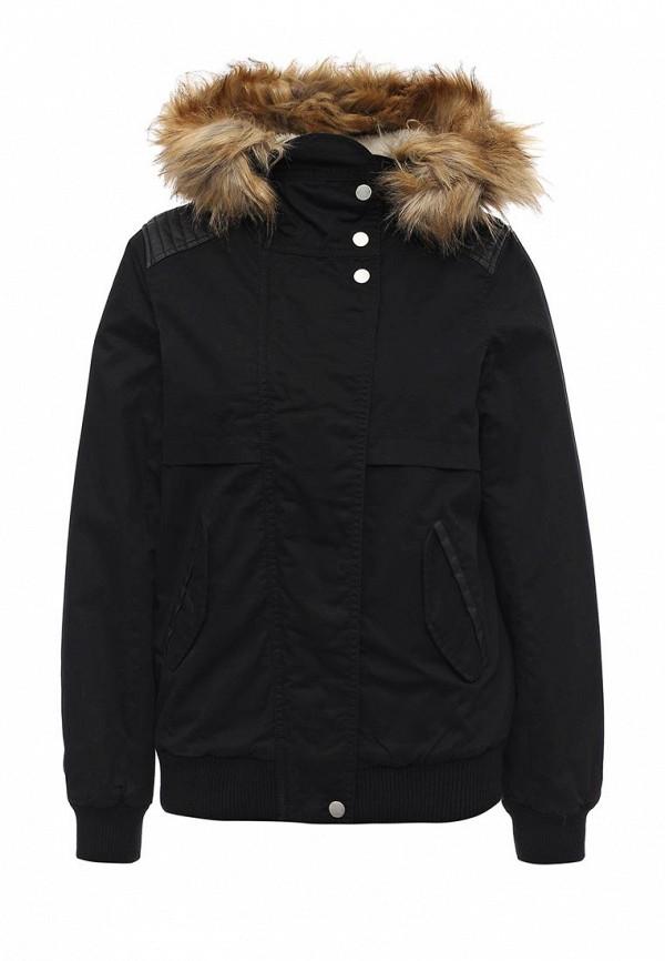 Куртка Jennyfer (Дженнифер) PMH16FADY