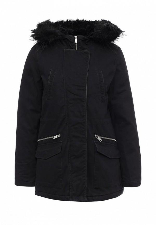 Утепленная куртка Jennyfer (Дженнифер) PMH16FADIA