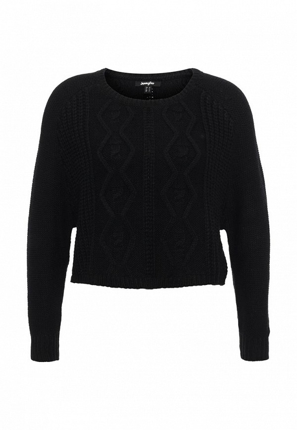 Пуловер Jennyfer (Дженнифер) PUH16FULVIA