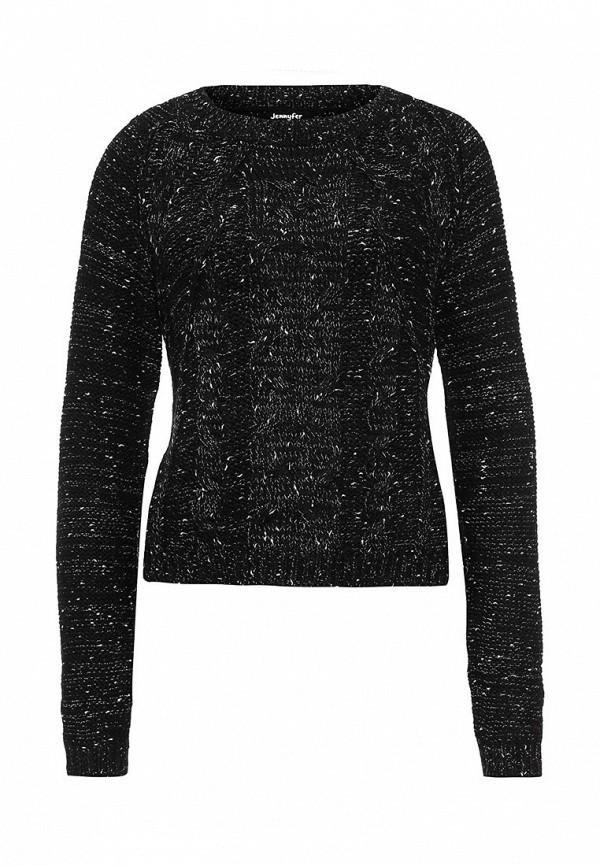 Пуловер Jennyfer PUH16FELFY