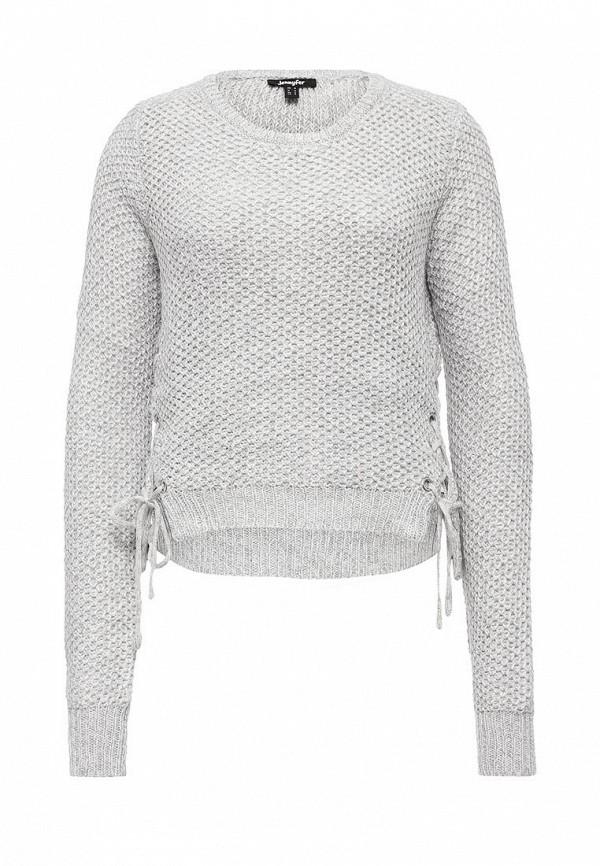 Пуловер Jennyfer (Дженнифер) PUH16FOTY B