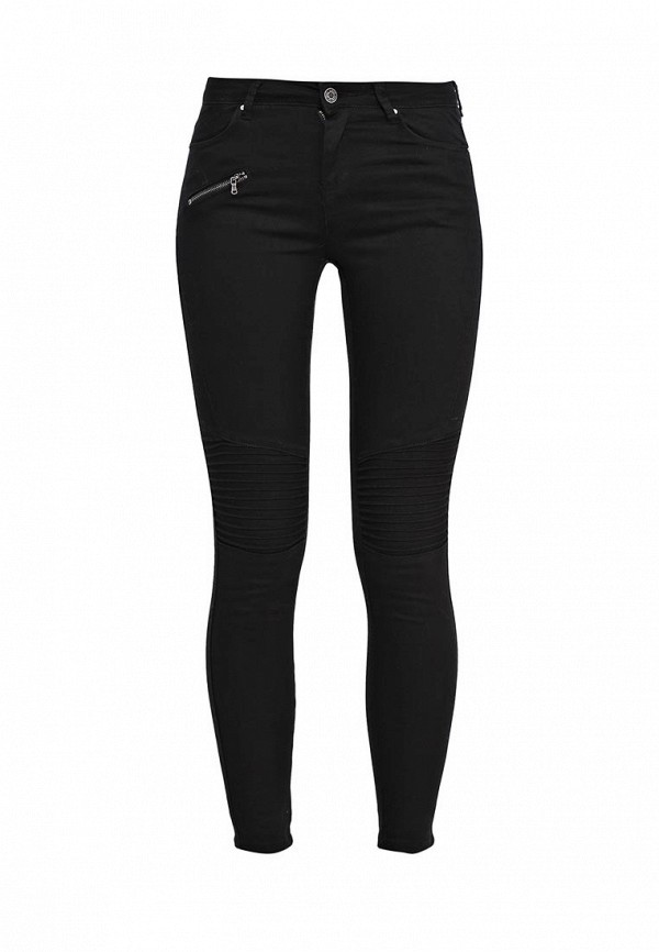 Женские зауженные брюки Jennyfer (Дженнифер) PAH16FIFA