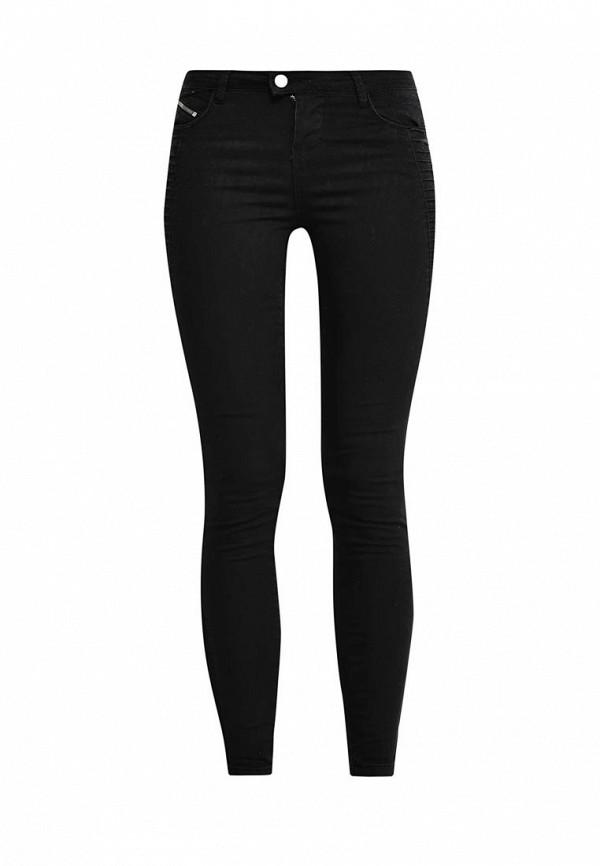 Женские зауженные брюки Jennyfer (Дженнифер) PAH16FINO