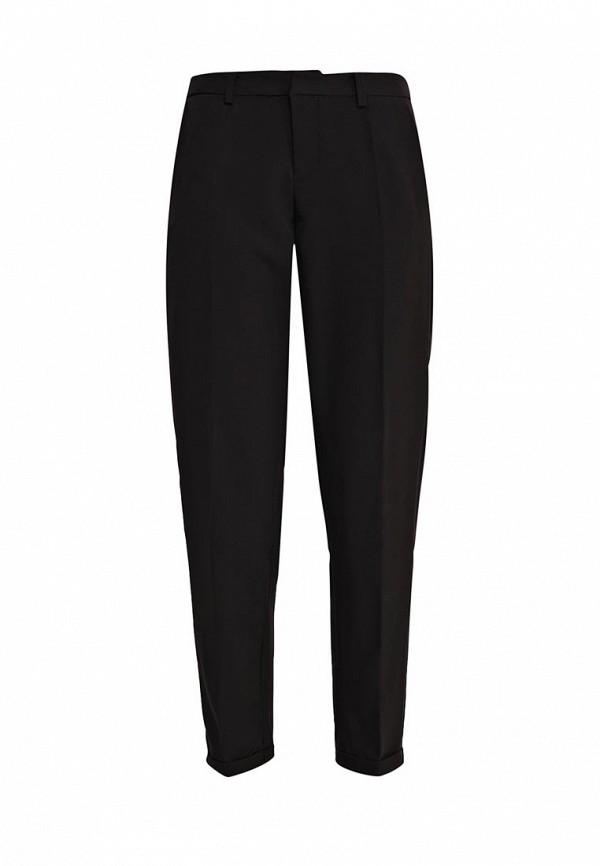 Женские зауженные брюки Jennyfer (Дженнифер) PAH16FECLO