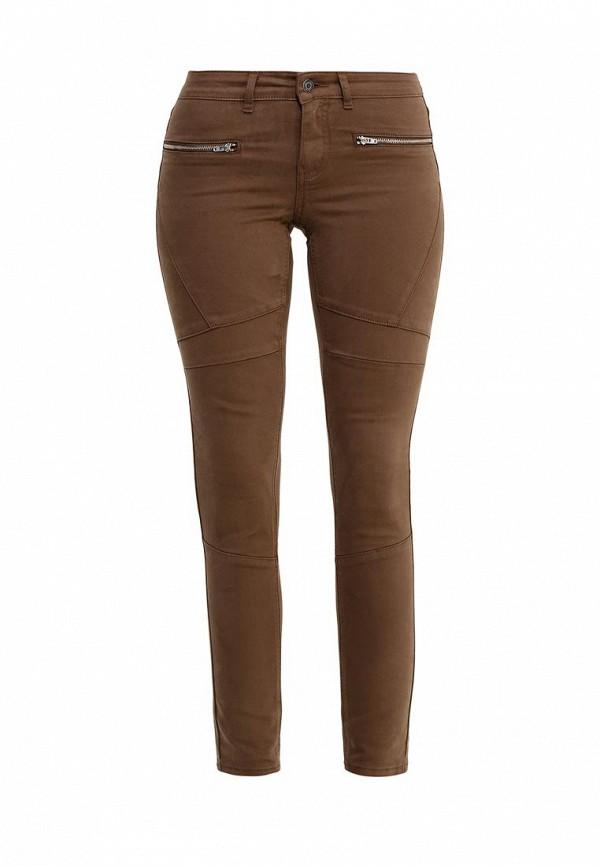 Женские зауженные брюки Jennyfer (Дженнифер) PAH16FENISA