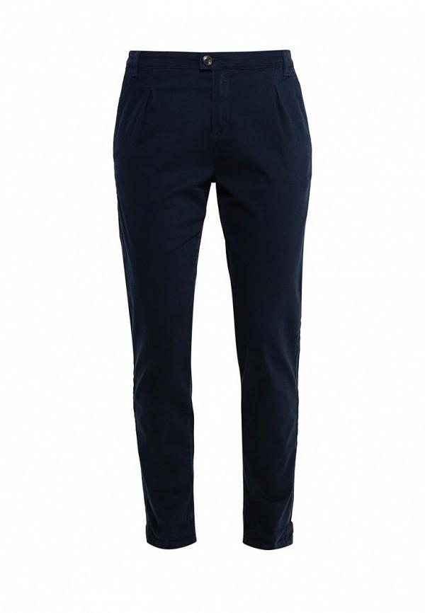 Женские зауженные брюки Jennyfer (Дженнифер) PAH16FICO