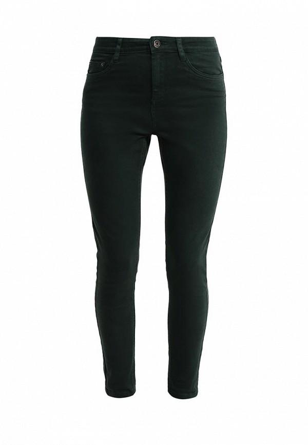 Женские зауженные брюки Jennyfer PAH16FLIX