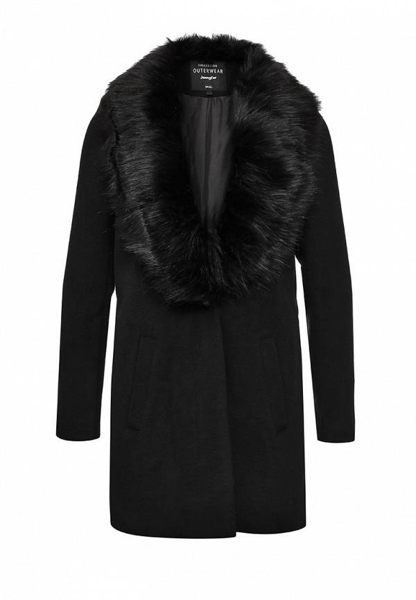 Женские пальто Jennyfer (Дженнифер) PMH16FONA