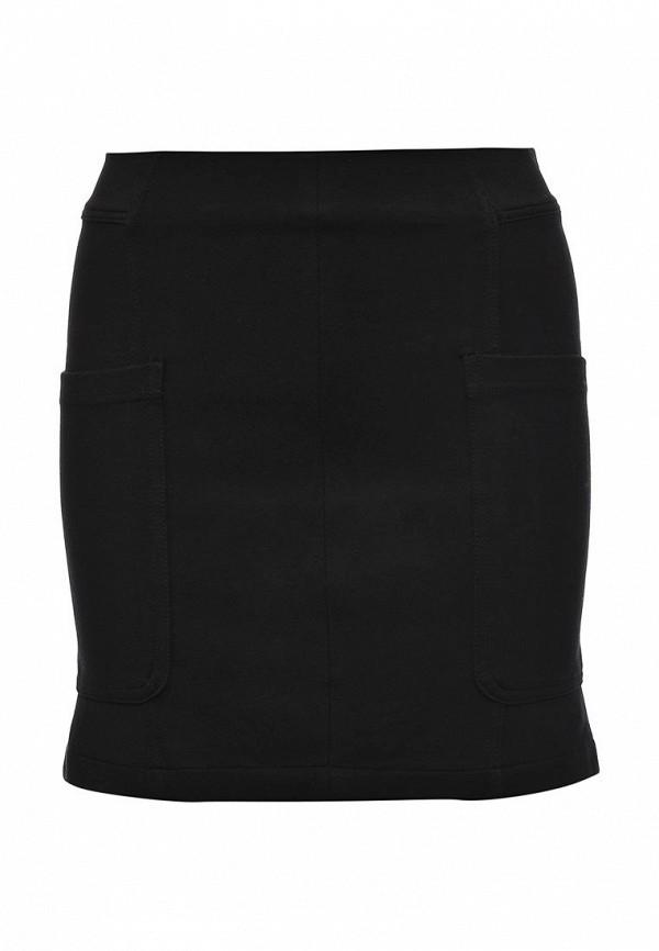Прямая юбка Jennyfer (Дженнифер) JUH16FOKET