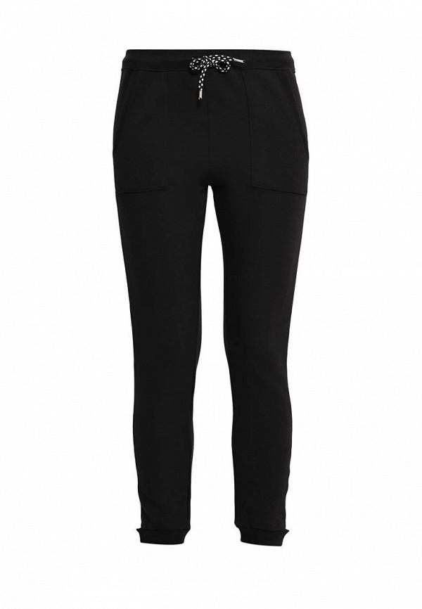 Женские спортивные брюки Jennyfer (Дженнифер) JOH16FANT