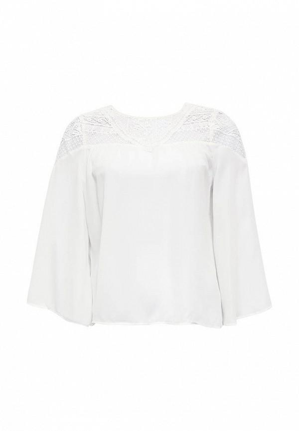 Блуза Jennyfer CHH16FSOON