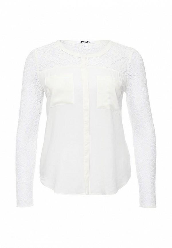 Блуза Jennyfer (Дженнифер) CHH16DOPIE